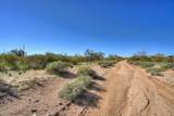 167xx Rio Verde Drive - Photo 12
