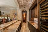 6809 Doubletree Ranch Road - Photo 10
