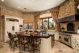 6809 Doubletree Ranch Road - Photo 12