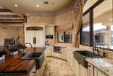 6809 Doubletree Ranch Road - Photo 13