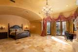 6809 Doubletree Ranch Road - Photo 14
