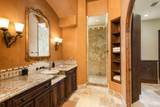 6809 Doubletree Ranch Road - Photo 19