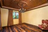 6809 Doubletree Ranch Road - Photo 20