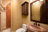 6809 Doubletree Ranch Road - Photo 21