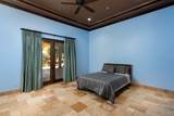 6809 Doubletree Ranch Road - Photo 23