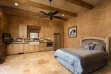 6809 Doubletree Ranch Road - Photo 29