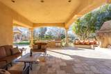 6809 Doubletree Ranch Road - Photo 32