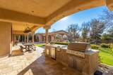 6809 Doubletree Ranch Road - Photo 33
