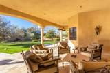 6809 Doubletree Ranch Road - Photo 34