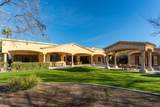 6809 Doubletree Ranch Road - Photo 37