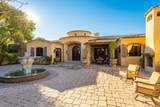 6809 Doubletree Ranch Road - Photo 4