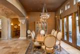 6809 Doubletree Ranch Road - Photo 7