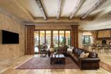 6809 Doubletree Ranch Road - Photo 8