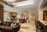 6809 Doubletree Ranch Road - Photo 9
