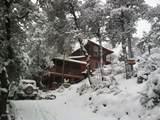 23388 Sunny South Road - Photo 40