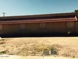 2413 Amarillo Street - Photo 2