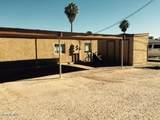 2413 Amarillo Street - Photo 3
