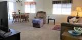 301 Signal Butte Road - Photo 11