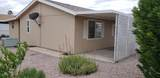 301 Signal Butte Road - Photo 6