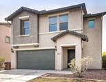 7913 Desert Blossom Way - Photo 1