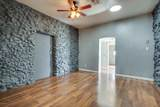 37000 Lower Buckeye Road - Photo 13