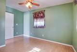 37000 Lower Buckeye Road - Photo 26
