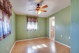 37000 Lower Buckeye Road - Photo 28