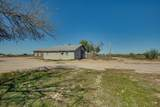 37000 Lower Buckeye Road - Photo 3
