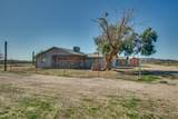 37000 Lower Buckeye Road - Photo 4
