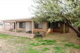 1379 Acacia Drive - Photo 29