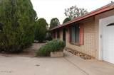 1379 Acacia Drive - Photo 7