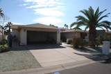 25849 Brentwood Drive - Photo 14