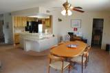 25849 Brentwood Drive - Photo 4