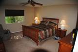 25849 Brentwood Drive - Photo 8