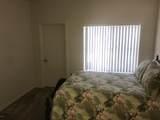 13700 Fountain Hills Boulevard - Photo 5