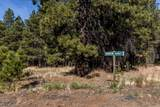 9370 Snow Bowl Ranch Road - Photo 4