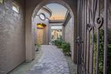 4432 Salvia Drive - Photo 2