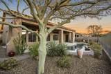 4432 Salvia Drive - Photo 36