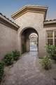 4432 Salvia Drive - Photo 4