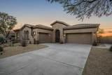 4432 Salvia Drive - Photo 44