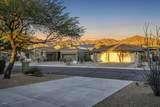 4432 Salvia Drive - Photo 45