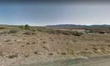 18439 Peeples Valley Road - Photo 2