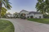 6431 Sierra Vista Drive - Photo 1