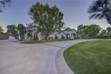 6431 Sierra Vista Drive - Photo 2