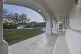 6431 Sierra Vista Drive - Photo 21