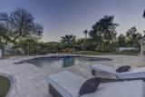 6431 Sierra Vista Drive - Photo 25