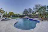 6431 Sierra Vista Drive - Photo 26
