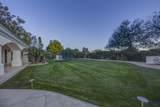 6431 Sierra Vista Drive - Photo 27