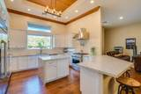 3940 Menlo Circle - Photo 16