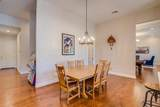 3940 Menlo Circle - Photo 27